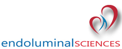 Endoluminal Sciences