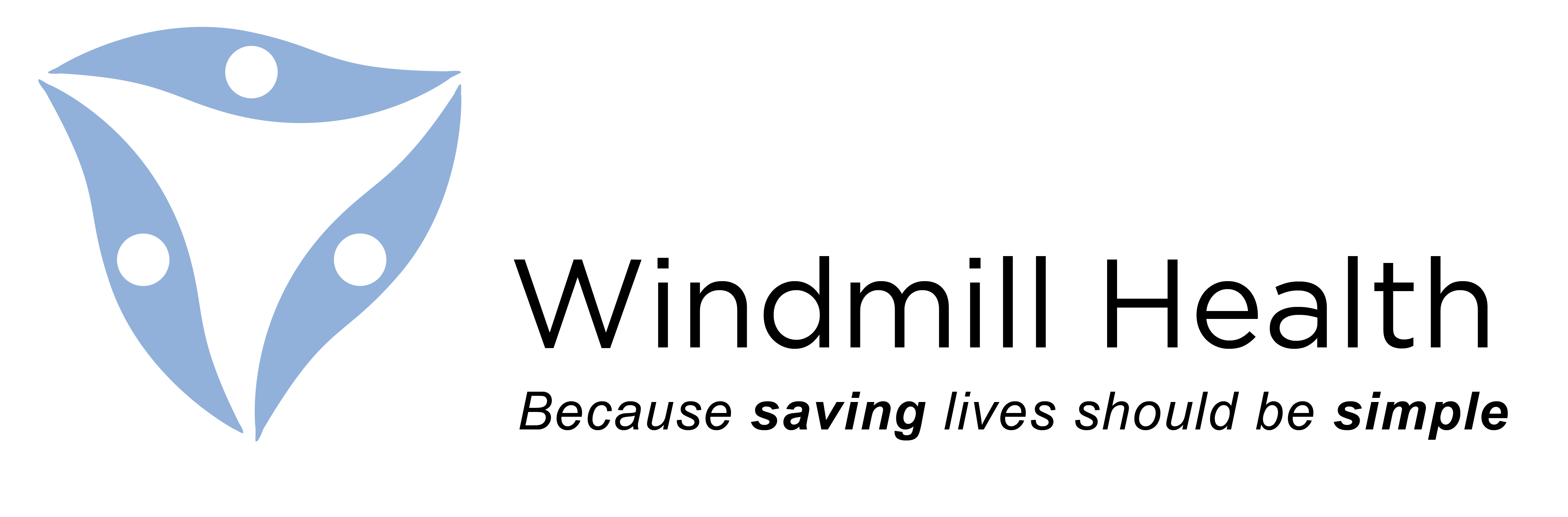 Windmill Health Technologies