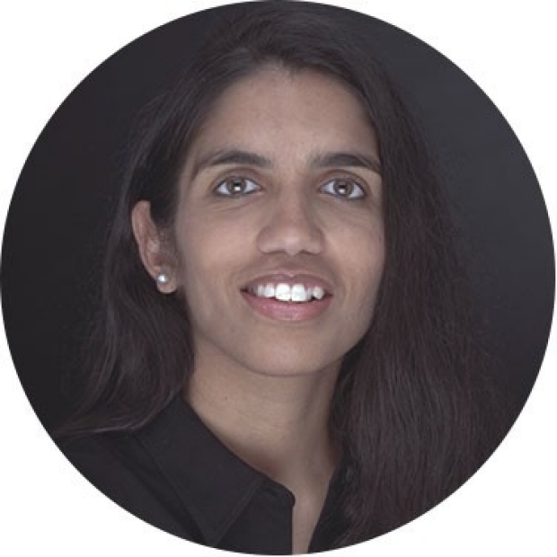 Asha Nayak, MD, PhD