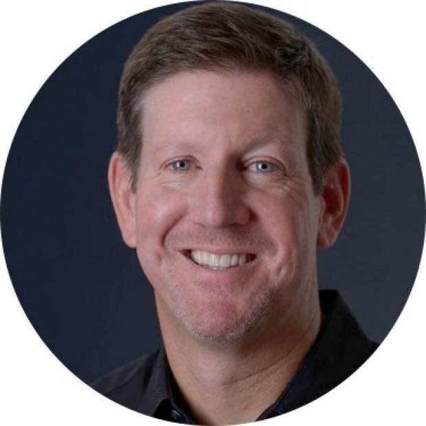Todd Brinton, MD