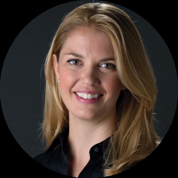 Janene Fuerch, MD