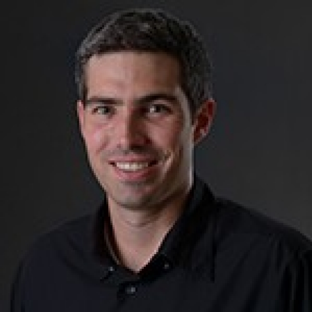 Nick Damiano