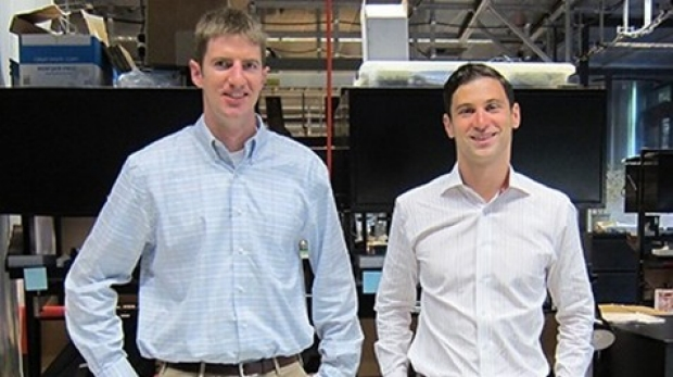 Reducing Costs and Improving Care—Stanford Biodesign Fellows Take The Pain Out of ICU Intubation