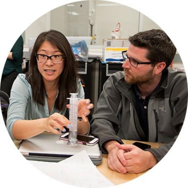 Biodesign Innovation