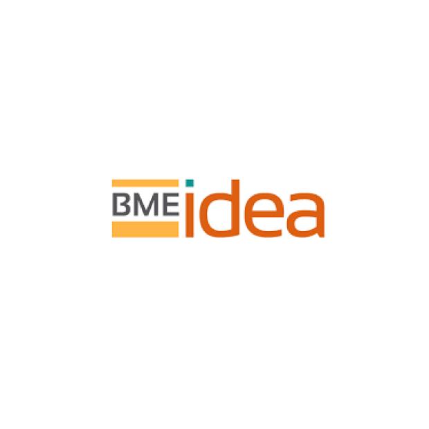 BME-IDEA