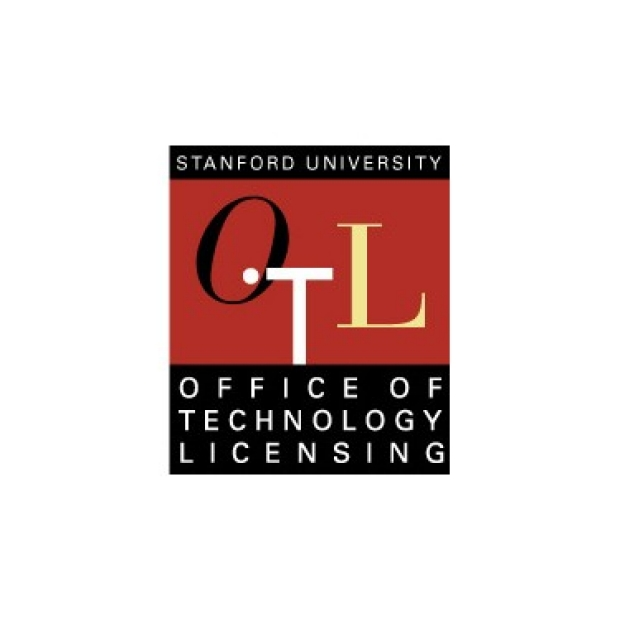 Stanford OTL